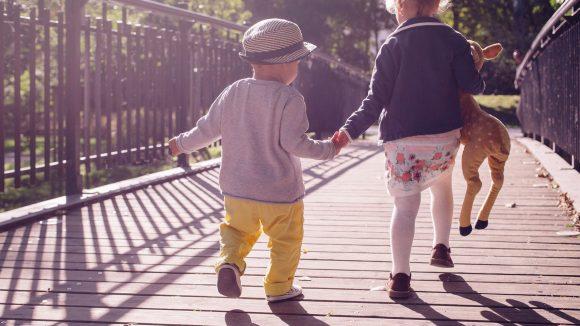 Welches Kind erlebt nicht gerne Abenteuer? Wir haben für euch ein spannendes Programm für die Sommerferien zusammengestellt!