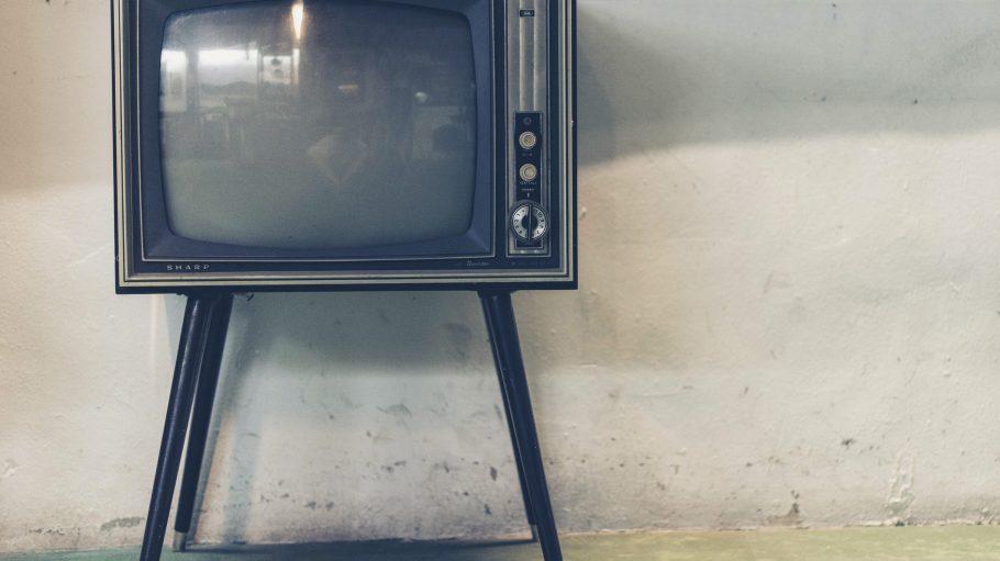 Wird tv.berlin bald abgeschaltet?
