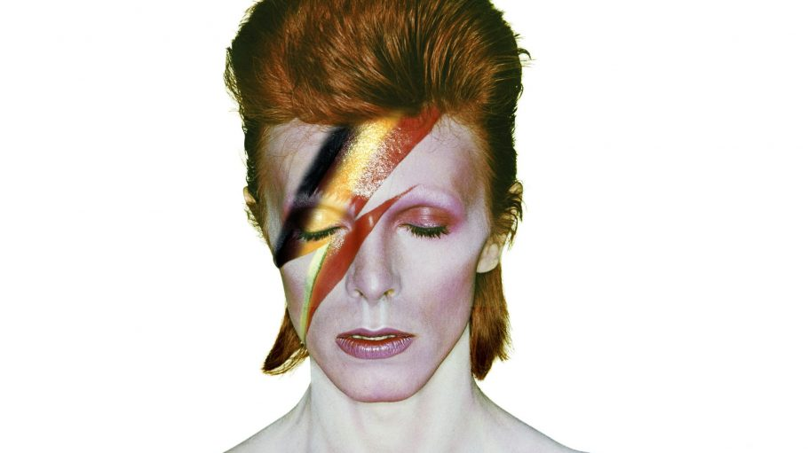 Millionen Fans weltweit betrauern noch heute David Bowies plötzlichen Tod im Jahr 2016.