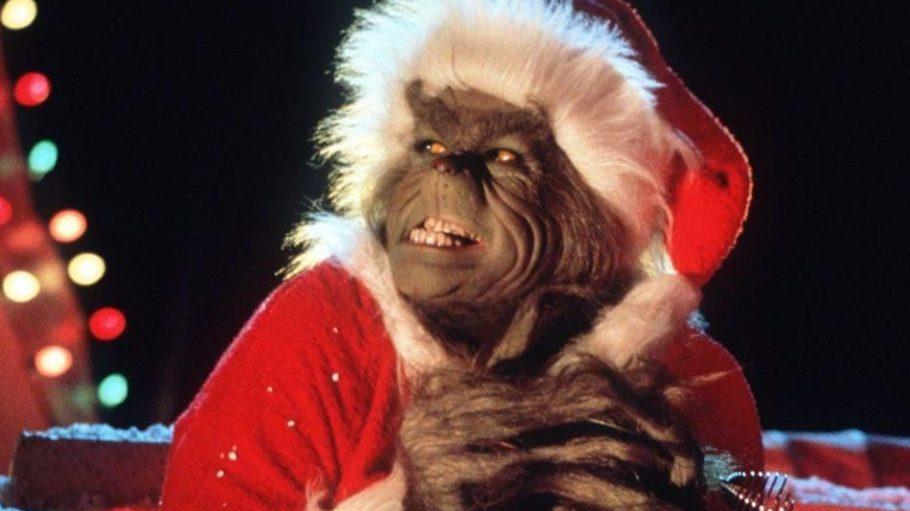 Auch du bist ein Wesen wie der Grinch, das Weihnachten nicht mag? Dann helfen dir unsere Party-Tipps durch die Feiertage.