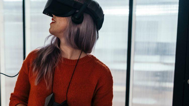2018 dürfen wir uns auf noch modernere Technik und noch innovativere Produkte freuen.