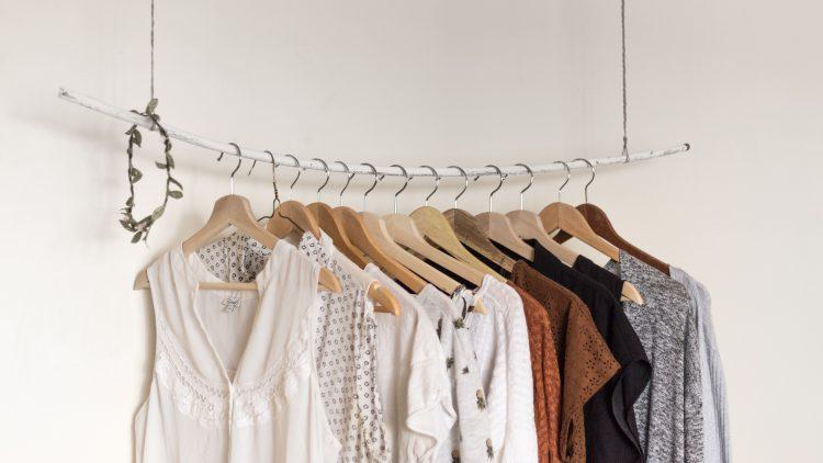 Das passende Kleidungsstück für deine Kurven zu finden ist nicht immer einfach.