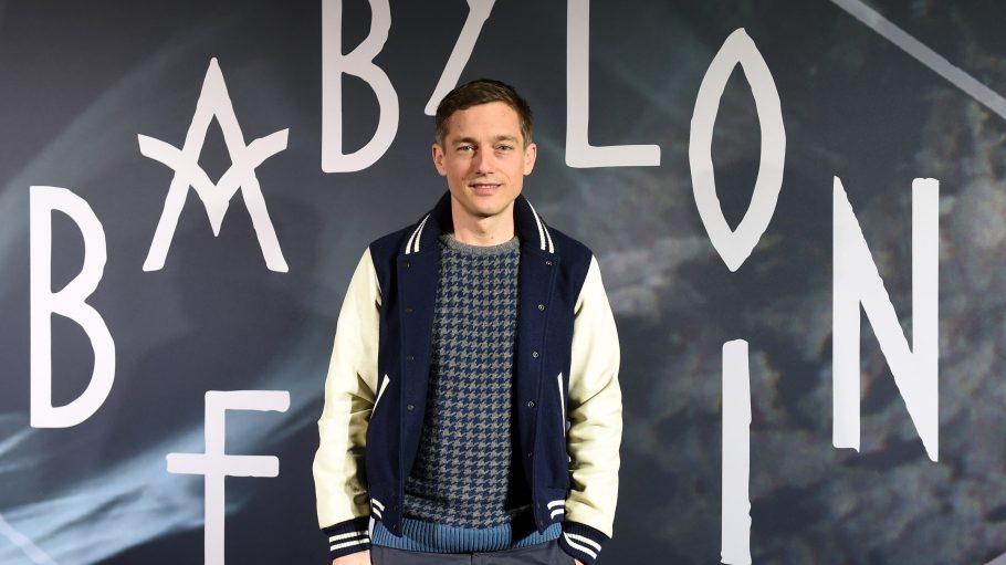 Babylon Berlin ist neben 4 Blocks, Hindafing und das Verschwinden in der Kategorie Serie beim Grimme-Preis im Rennen.