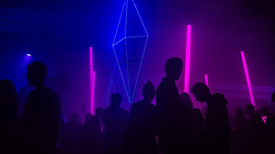Die Berliner Club-Szene ist international bekannt, daran wird sich wohl auch in nächster Zeit nichts ändern.