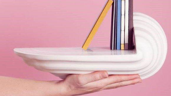 Von traditionell bis avantgardistisch: Biscuit China arbeitet mit unabhängigen und kleinen Studios, Manufakturen und Ateliers zusammen.