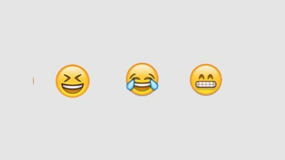 Emojis Jimi Blue Ochsenknecht
