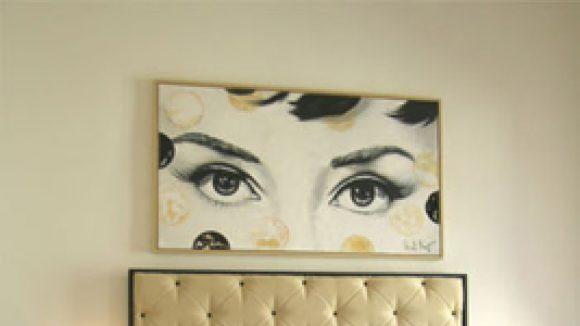 Arte Luise Kunsthotel GmbH