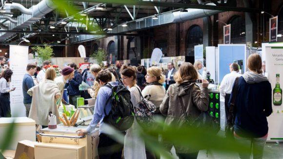 Heldenmarkt 2016