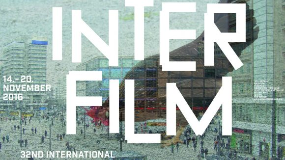 32. Internationales Kurzfilmfestival