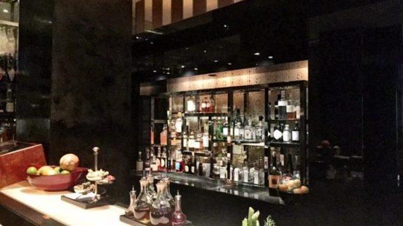 Bar des Sra Bua (c) Jänicke