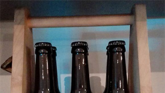 Brlo Craft Bier.(c)nomyblog