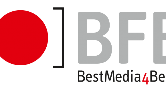 (c)BFB BestMedia4Berlin