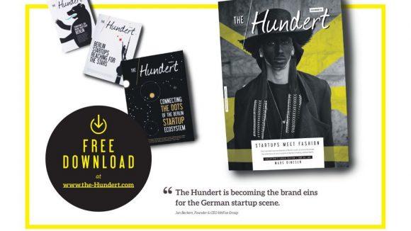 (c)the Hundert