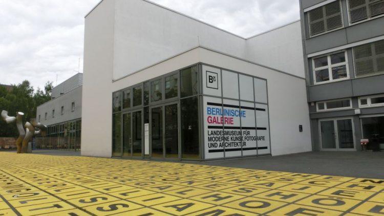 Mit neuester Sicherheits- und Elektrotechnik kann die Berlinische Galerie wieder ein Zuhause für Projekte der Kunst, Fotografie und Architektur sein.