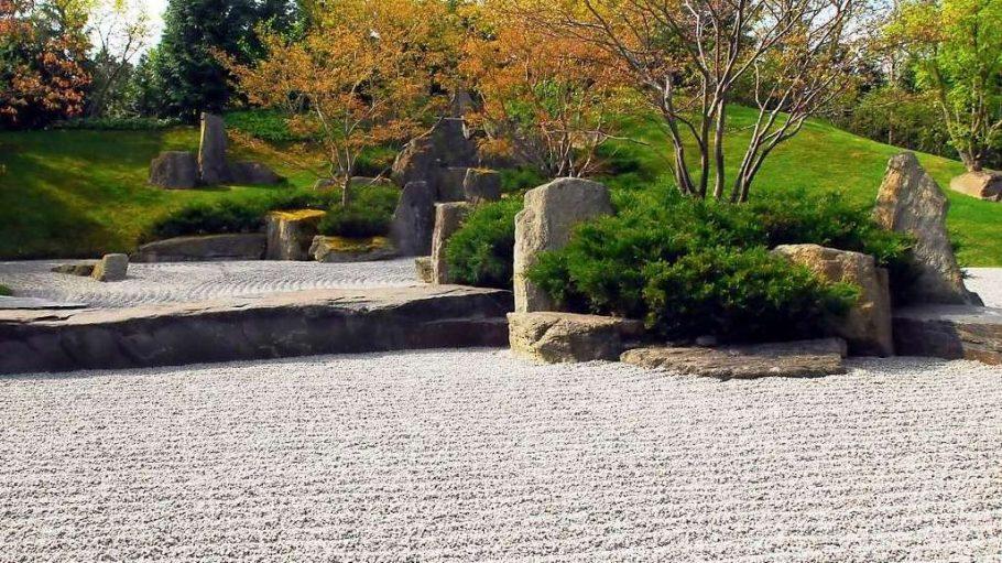 Im Fokus der Schülerwettbewerbe lagen die Gärten der Welt.