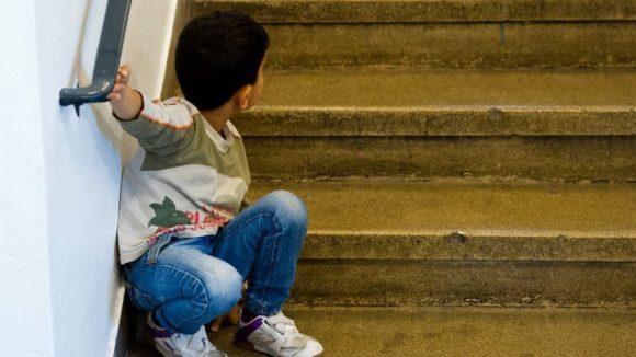 Berlin braucht dringend Wohnraum für Flüchtlinge und Asylbewerber.
