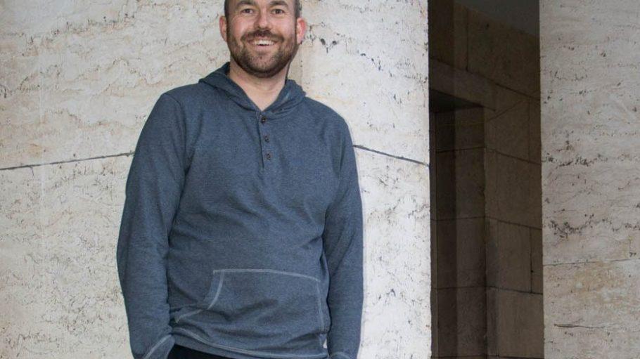 Jiro Nitsch Geschäftsführer Next Organic Berlin.jpg