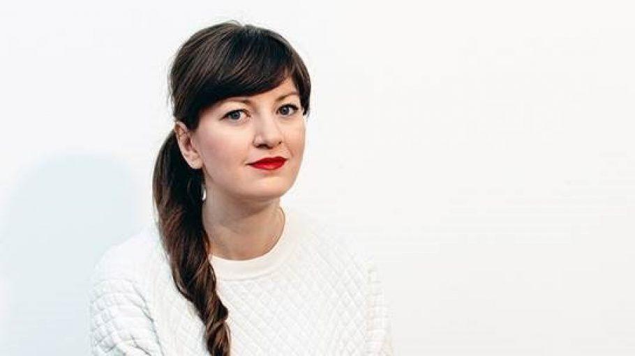 Jule Müller schreibt ihre Erlebnisse schon seit vielen Jahren in Blogs und Tagebüchern auf. Jetzt ist ihr erstes Buch erschienen.
