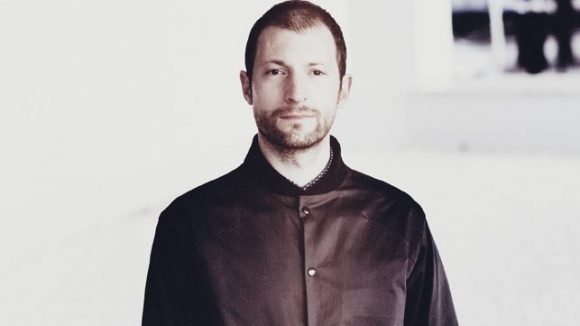 Leogant-Gründer Thomas Hartwig. (c) Promo
