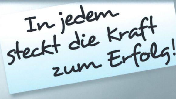 Karsten Michler, Personal Fitness und Mental Coach.