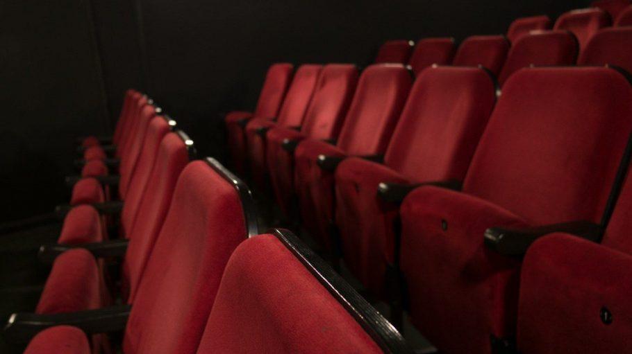 Schon ab 1. April muss der Kinobetrieb im kleinen Kiezkino Klick eingestellt werden.