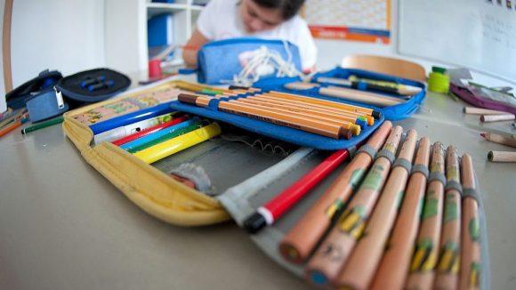 Lernen muss nicht dröge sein. Für den Deutschen Schulpreis sind Schulen nominiert, die sich den Herausforderungen der Zeit stellen.