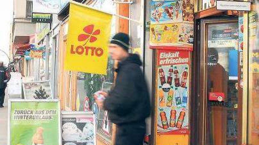 Jedem Berliner sein Späti. Ob die beliebten Geschäfte auch sonntags öffnen dürfen, wird derzeit heftig diskutiert.