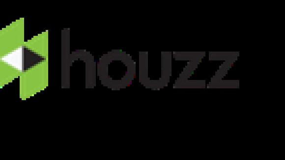 www.houzz.de