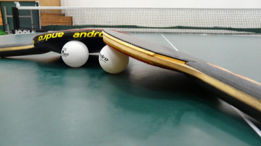 table-tennis-815711_1920
