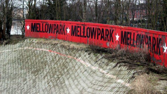 mellowpark-bande-rampe