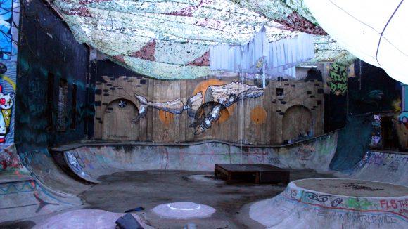 mellowpark-bowl-streetart-wal-muffe-und-pranke