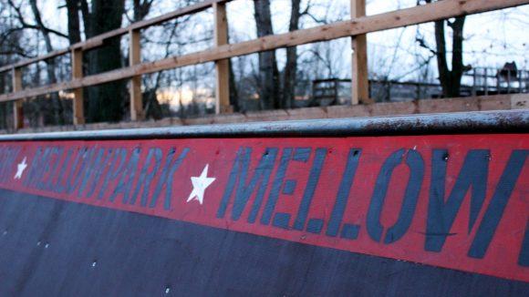 rampe-mellowpark-logo