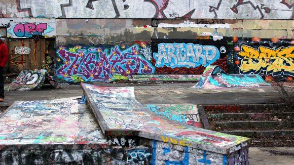 ruine-mellowpark-lost-place-skatepark