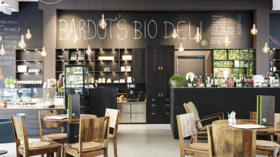 giacomo_morelli_03AlmodovarRestaurant