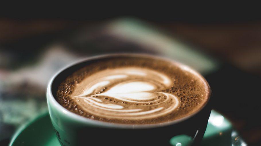 albert-s-Symbolbild Milchkaffee unsplash