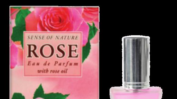 Produkte-Rosen-03