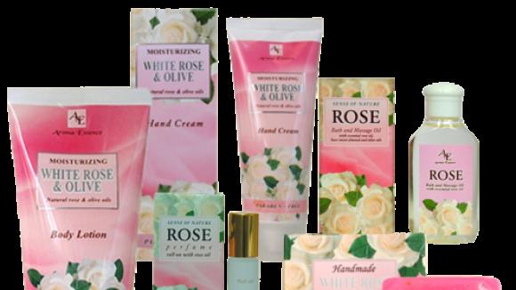 Produkte-Rosen-01