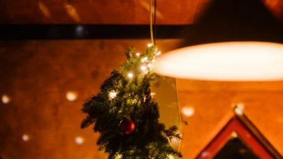 Oberhafenkantine_Weihnachtszeit