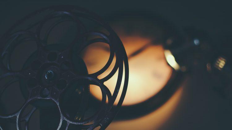 In manchen Kinos gehen die Lichter für immer aus - nicht immer wegen fehlender Besucher.
