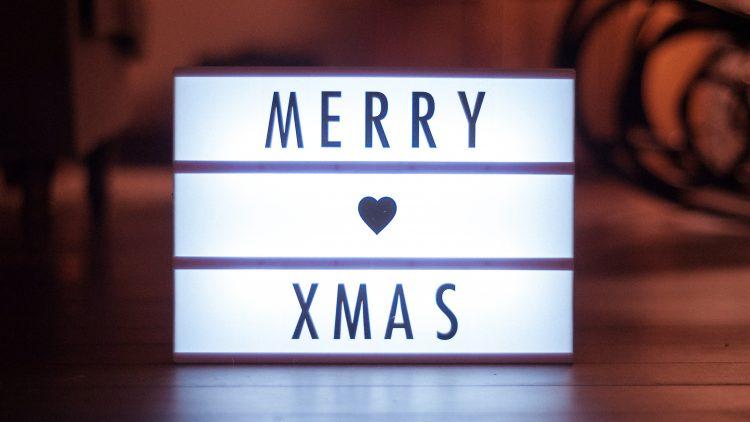 Geschenke, Glühwein und Gesang: auf den Weihnachtsmärkten in Prenzlauer Berg wird es besinnlich. Frohe Weihnachten!