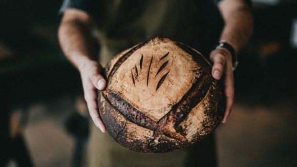 Mehr als nur Brot: Berlin ist das Mekka für glutenfreie Backwaren aller Art.