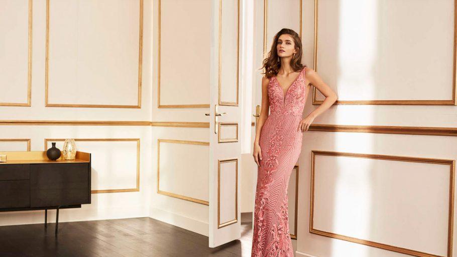 crusz-berlin-rosa-clara-cocktail-designer-kleider