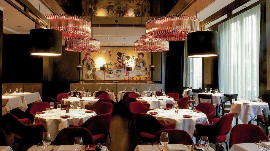 Restaurant_Le_Faubourg1
