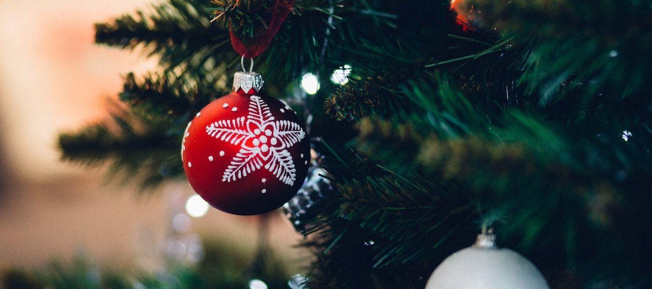 weihnachten singles berlin