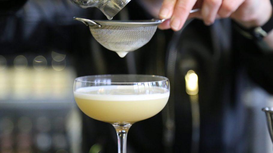 Cocktailbar Kreuzberg Berlin