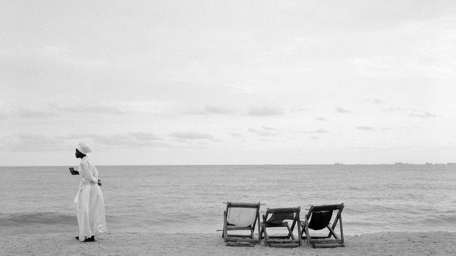 GropiusBau_p_Copyright_akinbode_Akinbiyi_lagos_bar-beach_Ausstellungen Februar