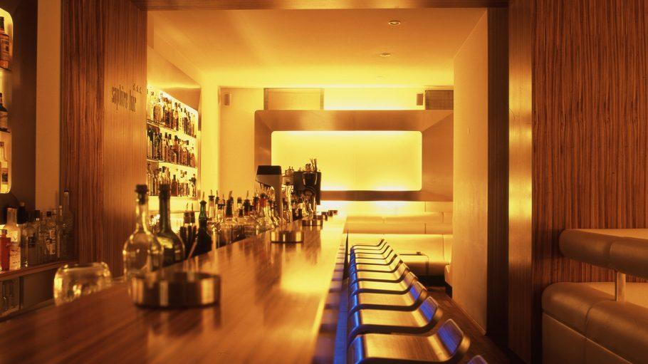 Saphire Bar_cSaphire Bar