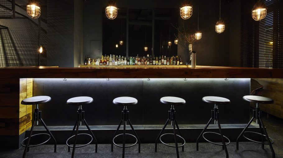 the coven bar berlin