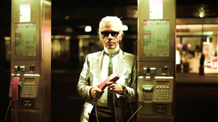 Karl Lagerfeld1_copyright_by Daniel Biskup (1)