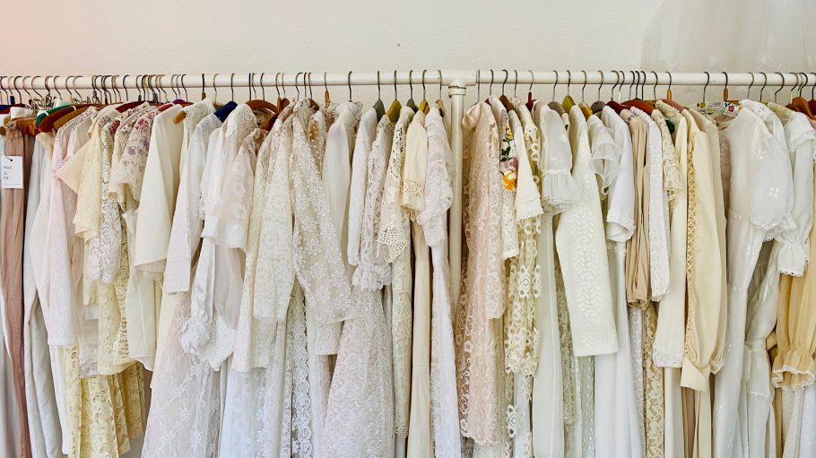 Brautkleider von Entstaubt in Friedrichshain